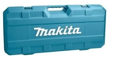 Brúska - MAKITA HANDWAY PRE DVA SANDERS 230mm 125mm