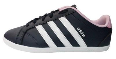 dd84d9ceeb0418 Sportowe buty damskie adidas - Allegro.pl