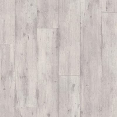 Panele Quick Step Impressive Beton Jasny Montaż 7114840206