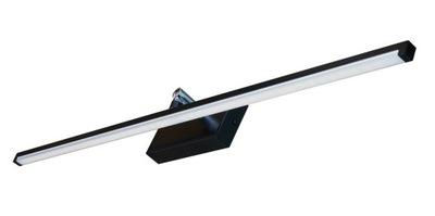 Lampa LED kinkiet łazienkowy 50cm 7W COB6565 MODUS