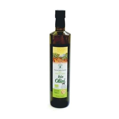 instagram масло Оливковое  экстракласс , ??? Olivi 750 мл