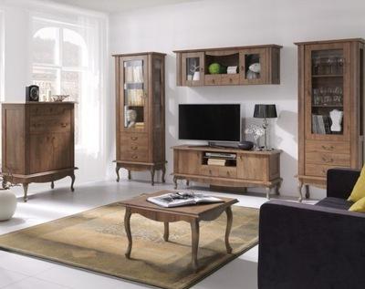 мебель стенка ДИАНА ДИА -#4  ???  лефкас
