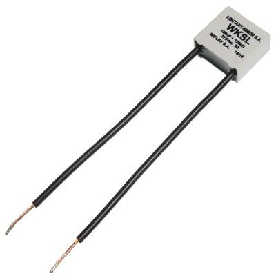 фильтр Конденсатор Eliminator вспышек LED 230
