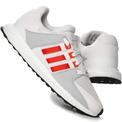 new york ca15e 577bb Buty Adidas Eqt Support Ultra BY9532