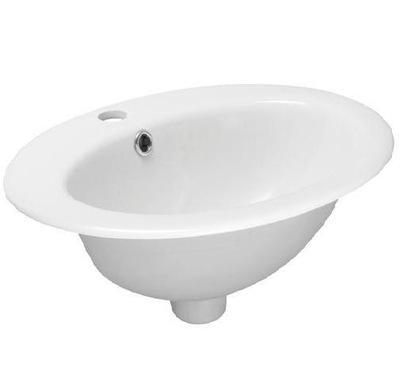 Umývadlo Krbové umývadlo KR 132