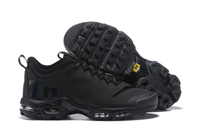 ca1ecb5d Nike Air Max TN performance Black/ Silver*roz 46 - 7636004733 ...
