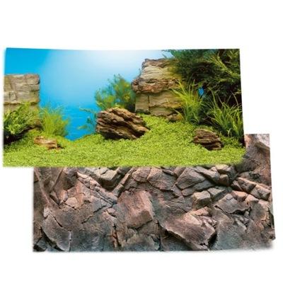 Juwel POSTER 1 L фон для аквариум фото-обои 100х50