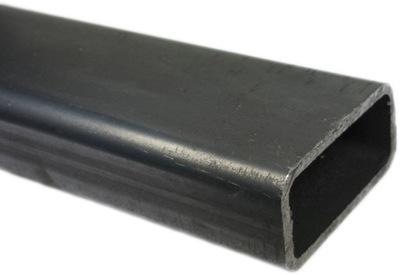 Профиль Стальной Закрыт 50x10x1,5 Длина 1000мм