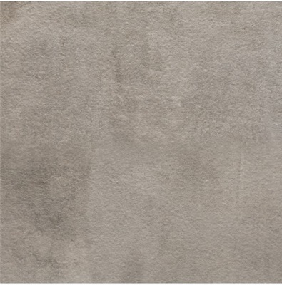 Gres 20 Mm Cracovia Grey 60x60x2 Castorama 7568634439