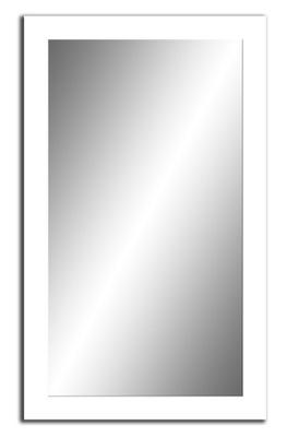 зеркало Рама 100x70 10 ЦВЕТОВ 30 ФОРМАТЫ +подарки