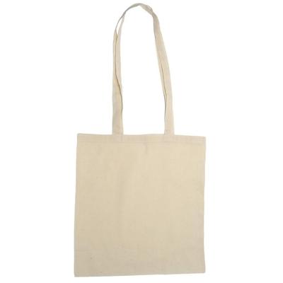44247e65b0cbe Torba torby z nadrukiem na zakupy eko bawełna x500