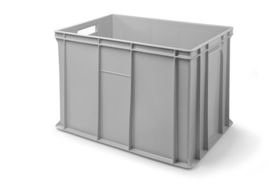 úložný Kontajner box 60x40x41