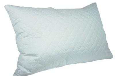 подушка балоновая антиаллергическое 40х60 для спать