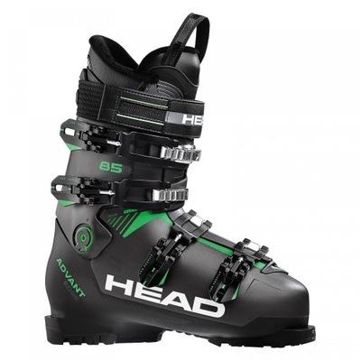 Salomon buty narciarskie damskie X ACC 90 XF W 26