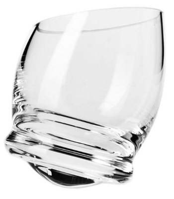 STROJ Roly-Poly hojdacia pohárov vodky 40 ml