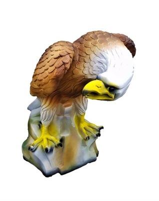 ZÁHRADA FIGÚRKA - EAGLE MODEL III
