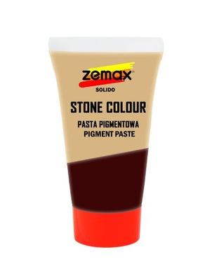 Farbivo čierny Pigment pre epoxidové živice 30 ml