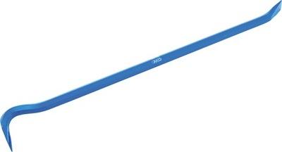 Šrot sťahovák nohy brecha skeleton key JUCO 400 mm