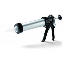 SCHULLER, STLAČTE tlačidlo PRE MASY (KLOBÁSA) 600 ml.