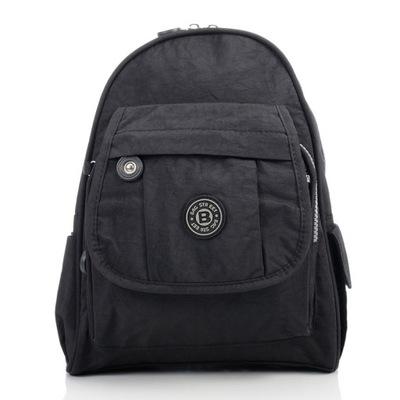 7d1fbae14ecb8 plecak na wycieczkę do szkoły Yamaha Suzuki - 6392670659 - oficjalne ...
