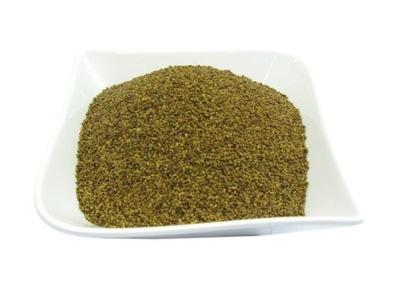 ЛЮЦЕРНЫ семена на Ростки 10g