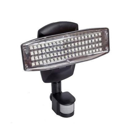 instagram лампа 80 LED Галоген Фары CZ. движения