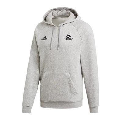 Sklep Sportowy Piła > Bluza piłkarska adidas Tango Stadium