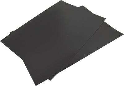 Магнит лист А4 Ноль ,7мм ТОЛСТАЯ пленка магнитная