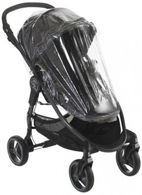 Kryt dážď Baby Jogger CITY Premier