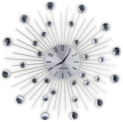 часы instagram 50 СМ С КРИСТАЛЛАМИ БОСТОН Esperanza