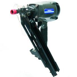 Kompresor, príslušenstvo - RAWL PN-3490 CONSTRUCTION NAILER 3 ROKY GUAR