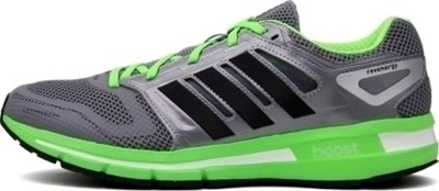 Buty biegowe adidas Revenergy Mesh boost F32294