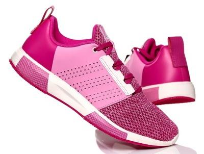 new concept cfcb3 14ba4 Buty damskie Adidas Madoru 2 AF5375 r.39 13