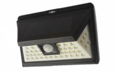 instagram лампа 46 LED , zmierzchowa, 3 режимы работы.