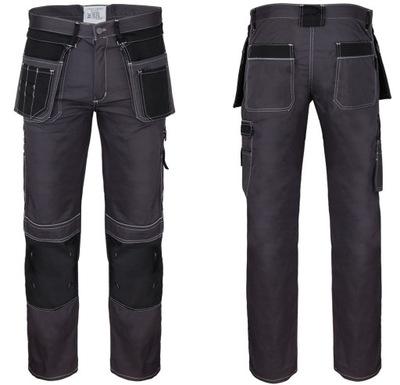 брюки рабочие СИЛЬНЫЕ карманы монтажные работы разм. Instagram ???