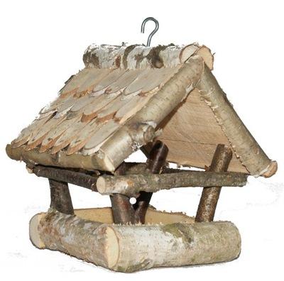 Кормушка для птиц кормушка будка подарок ?? производителя