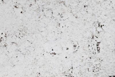Стена korkowa пробка Декоративный настенный Niebla