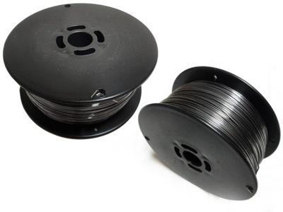Príslušenstvo pre zváranie - MIGOMAT FLUX samotesniaci drôt bez 0,8 plynu