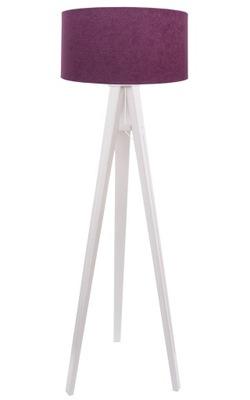 Moderné Luna poschodí lampa, Statív Vintage STATÍV FLOODLIGHT 1X100W LED PRACOVNÉ KÁBEL