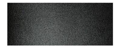 Mata Podkładka 10mm pod Akwarium 150 cm x 50 cm