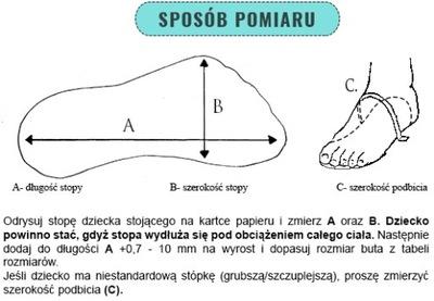 Paputki SWEET BABY,kapcie,papucie skóra,16-20,P4