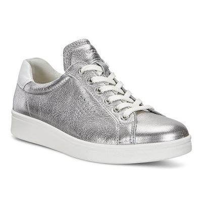 ca6c7e96 Sportowe buty damskie Ecco - Allegro.pl
