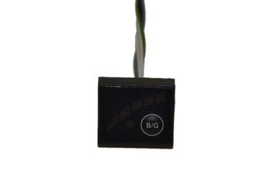 AC STAG 4 6 8 przełącznik centralka BUZER GRATIS