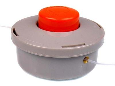 Vyžínač - BUCKET FOR BUCK 19 cylinder head