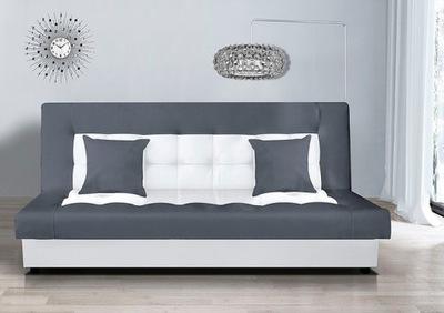 Удобная диван диван-кровать ENDURO 2 диван-кровать раскладной