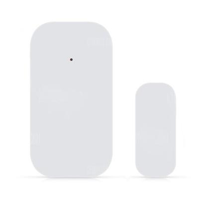 Aqara czujnik okna/drzwi ZigBee - smartHome