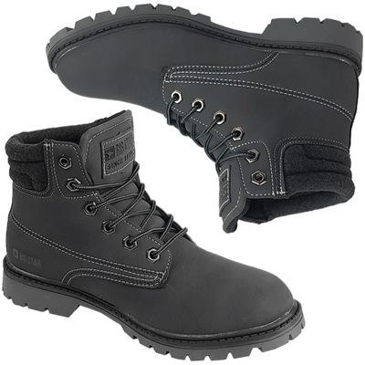 de3605f0 buty trekkingowe damskie szary fiolet Lidl - 5095045176 - oficjalne ...