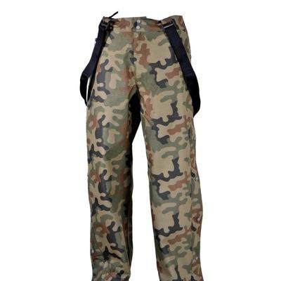 брюки Одежда защитные GORE-TEX 128/MON