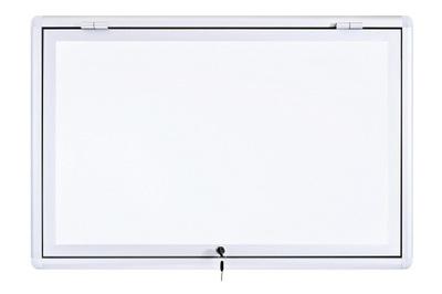 Витрина-информационная подвесной светильник диаметр 100х150