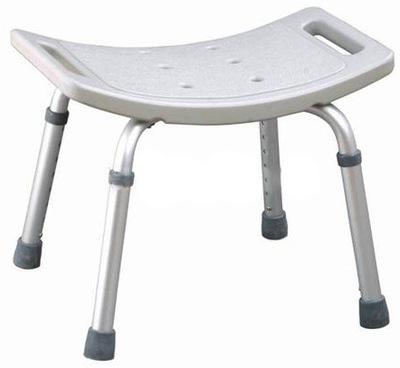 Табурет под душ стул для душа стул